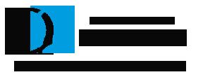 DC Cantale Logo