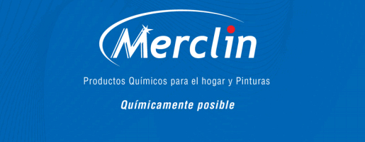 merclin