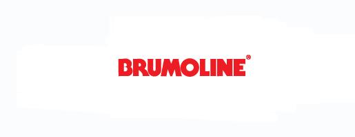 brumoline