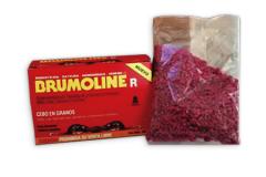 BRUMOLINE-R-1