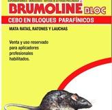 brumoline-bloc-uso-profesional-bolsa-x-60-gr